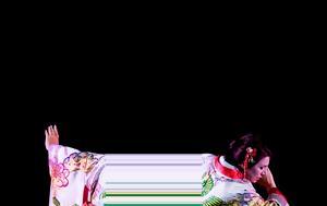 Επανεκκίνηση –, Εθνικής Λυρικής Σκηνής, Σεπτέμβριο-Δεκέμβριο 2020, epanekkinisi –, ethnikis lyrikis skinis, septemvrio-dekemvrio 2020
