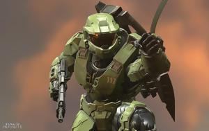 Xbox Series X, Νοέμβριο, Xbox Series X, noemvrio