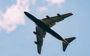 Θρίλερ – Αεροπλάνο, Site, thriler – aeroplano, Site