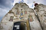Ταξίδι, 10 Μοναστήρια,taxidi, 10 monastiria