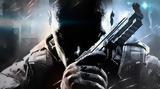 Ανακοινώθηκε, Call, Duty, Black Ops Cold War, 26 Αυγούστου,anakoinothike, Call, Duty, Black Ops Cold War, 26 avgoustou