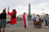 Λευκορωσία,lefkorosia