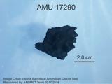 AMU 17290, Έλληνες,AMU 17290, ellines