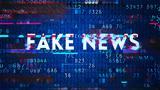 «Η τήρηση της δεοντολογίας απάντηση στις ψευδείς ειδήσεις»,