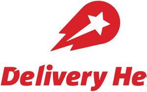 Delivery Hero, Ποια, InstaShop, 360, Delivery Hero, poia, InstaShop, 360