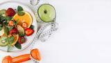 Τι να ΜΗΝ δοκιμάσετε στη δίαιτα,