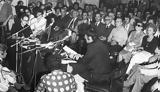 """149 """"ανώνυμοι"""", 1974, 3 Σεπτέμβρη, Ανδρέα, ΠΑΣΟΚ,149 """"anonymoi"""", 1974, 3 septemvri, andrea, pasok"""