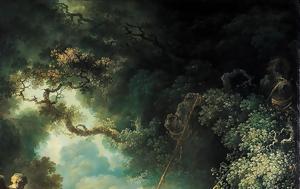 Οι ιστορίες πίσω από 5 προκλητικά αριστουργήματα ζωγραφικής
