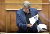 Βουλή, Πολάκη – Σόου, Καζαντζίδη,vouli, polaki – soou, kazantzidi