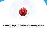 AnTuTu, Android, Αύγουστο [Global],AnTuTu, Android, avgousto [Global]