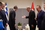 Συμφωνία, Τουρκία, Βερολίνο, Μητσοτάκη,symfonia, tourkia, verolino, mitsotaki