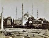 Σουλτάνος, Μαχμούτ Β΄, Γενίτσαρους, Πόλη, 1826,soultanos, machmout v΄, genitsarous, poli, 1826