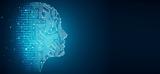 Κείμενο, Τεχνητής Νοημοσύνης,keimeno, technitis noimosynis