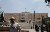 Δημοσκόπηση Opinion Poll, Ανοίγει, ΣΥΡΙΖΑ – Ανησυχία,dimoskopisi Opinion Poll, anoigei, syriza – anisychia