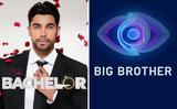 Τηλεθέαση, Bachelor, Big Brother,tiletheasi, Bachelor, Big Brother