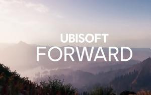 Ubisoft Forward, Όλες, Ubisoft Forward, oles