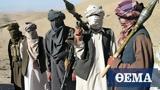 Αφγανιστάν, Ξεκίνησαν, - Ταλιμπάν,afganistan, xekinisan, - taliban