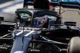 GP Τοσκάνης 2020 FP3, Ταχύτερος, Bottas,GP toskanis 2020 FP3, tachyteros, Bottas