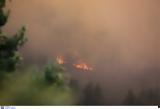 Φθιώτιδα, Δομοκού Ενισχύονται, Πυροσβεστικής,fthiotida, domokou enischyontai, pyrosvestikis