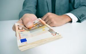 Τι κερδίζουν εργοδότες και εργαζόμενοι από τη μείωση εισφορών κατά 3 μονάδες