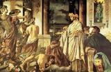 Γιαυτό, Αρχαίοι Έλληνες,giafto, archaioi ellines