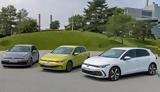Αυτό, VW ID 4, 24 Σεπτεμβρίου +video,afto, VW ID 4, 24 septemvriou +video