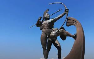 Ναυμαχία Σαλαμίνας, Διαδικτυακή, 2 500, navmachia salaminas, diadiktyaki, 2 500