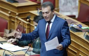 Βρούτσης, Υποκριτικό, ΣΥΡΙΖΑ, vroutsis, ypokritiko, syriza