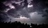 Προειδοποίηση Καλλιανού, Ιανός, Αττική,proeidopoiisi kallianou, ianos, attiki