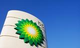 BP: Η ζήτηση πετρελαίου δεν θα επιστρέψει ποτέ στα προ κορωνοϊού επίπεδα,