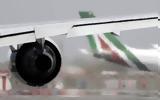 Alitalia, Covid-free, Ρώμης, Μιλάνου – Γρήγορα,Alitalia, Covid-free, romis, milanou – grigora
