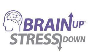Leriva, BrainUP StressDOWN