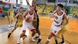 Κύπελλο Ελλάδας, Αντεπίθεση, Ολυμπιακό Β,kypello elladas, antepithesi, olybiako v