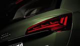 Toyota Yaris,Euro NCAP +video