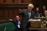 Brexit, Αισιόδοξος, Μπόρις Τζόνσον,Brexit, aisiodoxos, boris tzonson