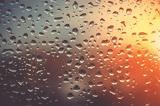 Έκτακτο, ΕΜΥ, Πρόγνωση, 17 Σεπτεμβρίου- Κακοκαιρία Ιανός,ektakto, emy, prognosi, 17 septemvriou- kakokairia ianos