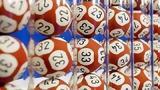 Κλήρωση, ΛΟΤΤΟ 1692020, Αυτοί,klirosi, lotto 1692020, aftoi