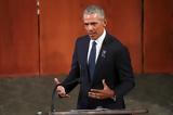 Πότε, Ομπάμα,pote, obama