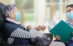 "Palliative, Veterans', ""Silver Lining Stories"""