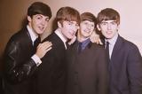 Beatles,Get Back