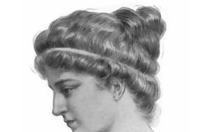 Γιατί οι γυναίκες φιλόσοφοι ξεχάστηκαν με το πέρασμα του χρόνου;