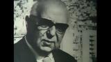 Γιώργος Σεφέρης – 20 Σεπτεμβρίου 1971,giorgos seferis – 20 septemvriou 1971