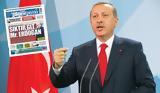 Πόνεσε, Τούρκους, Δημοκρατία – Χιλιάδες,ponese, tourkous, dimokratia – chiliades