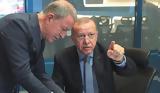 Μολών, Δημοκρατίας, Τούρκους,molon, dimokratias, tourkous