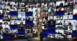 Emmy 2020, Σάρωσαν, Watchmen Succesion, Schitts Creek – Όσα,Emmy 2020, sarosan, Watchmen Succesion, Schitts Creek – osa