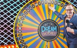 Κέρδισε 196 000€, Live Casino, Stoiximan, kerdise 196 000€, Live Casino, Stoiximan
