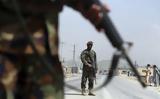 Χάος, Αφγανιστάν,chaos, afganistan