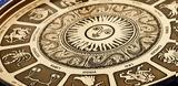 Ζώδια, Τρίτη 22 Σεπτεμβρίου 2020,zodia, triti 22 septemvriou 2020