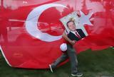 Νέος, Ερντογάν, Ξεχρεώστε, ΗΠΑ,neos, erntogan, xechreoste, ipa