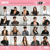 Γνωρίστε, GNTM 3,gnoriste, GNTM 3